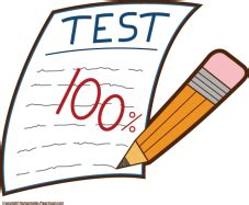 Essay writing sample questions grade